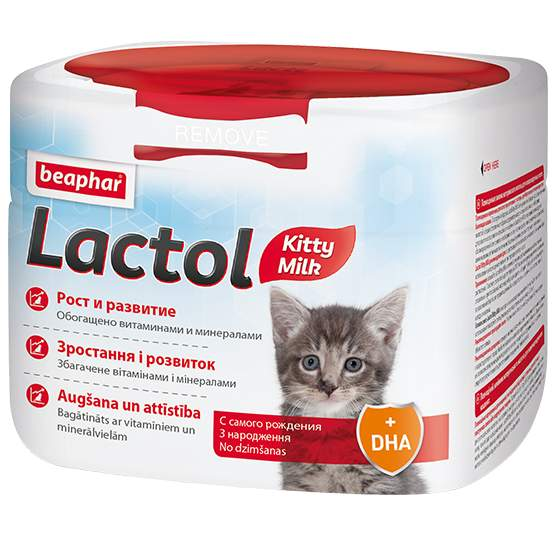 lactol_kitty_milk_molochnaya_smes_dlya_kotyat_250_g