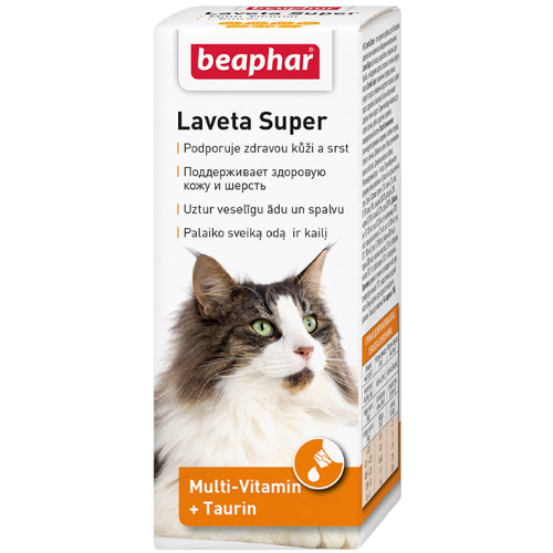 lavetta_syper_for_cat