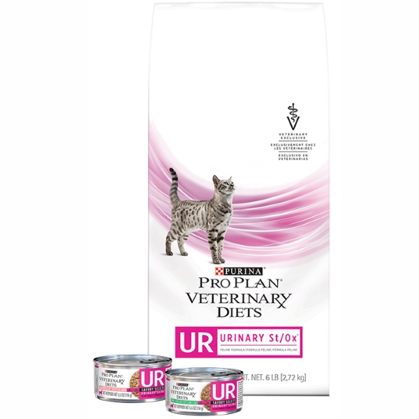 purina_ur_cat