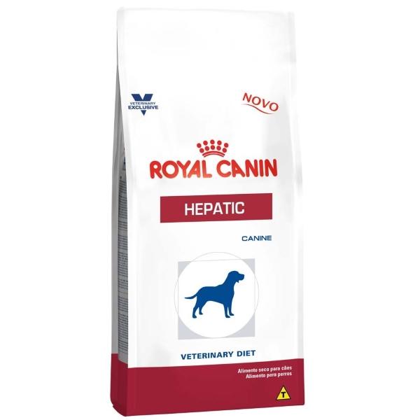 rc_hepatic_dog