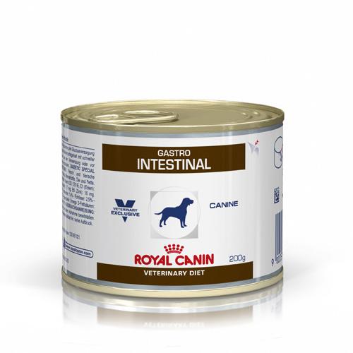 rc_intestinal_dog_kons