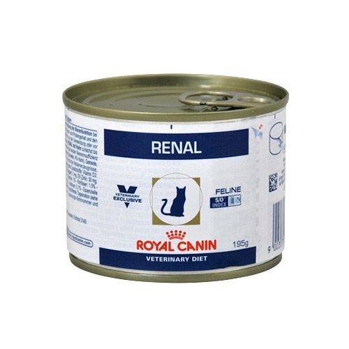 rc_renal_cat_kons