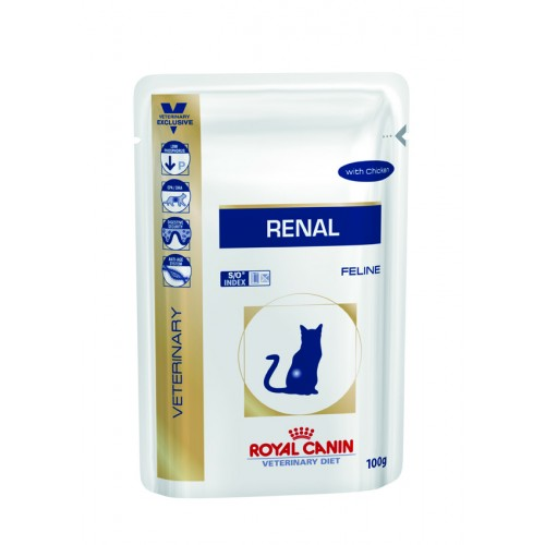 rc_renal_pouch_chicken