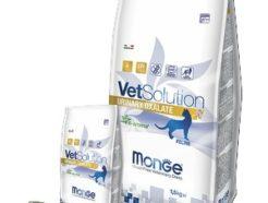 Monge - ветеринарные диеты