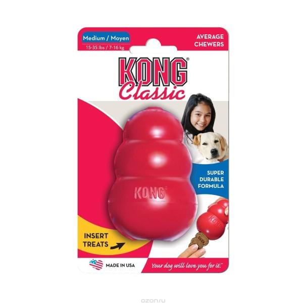 kong_classic