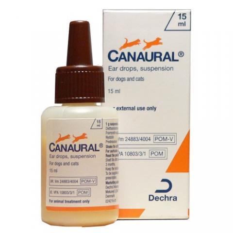 kanayral