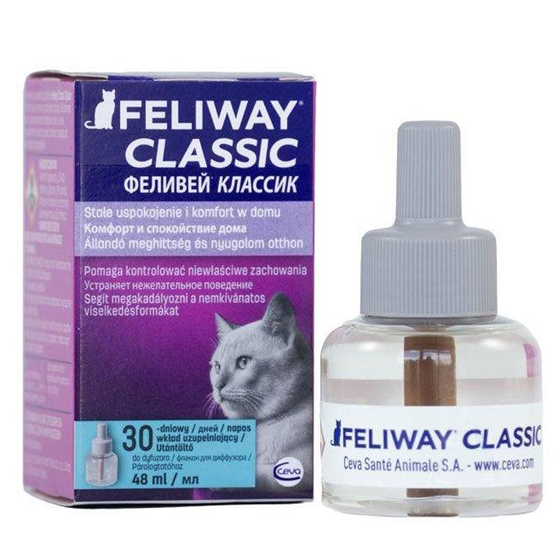 feliway-classic-flacon-800×800