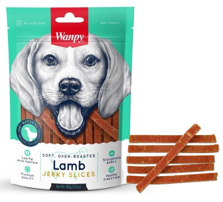 wanpy_lamb1