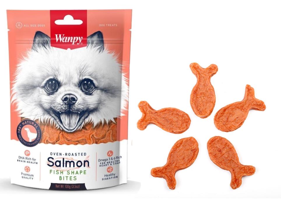 wanpy_salmon1
