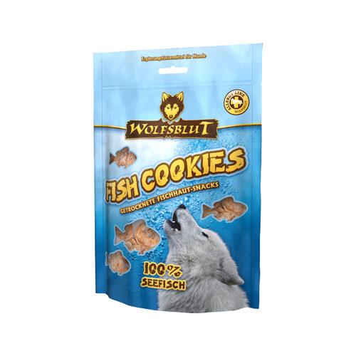 wolfsblut_fish_cookiesтреска