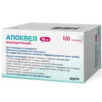 apoquel_pack_100tabs-16mg