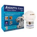 adaptil1