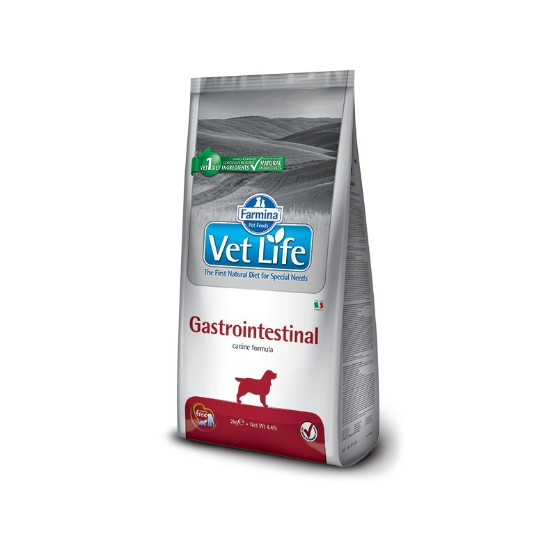 farmina-vet-life-dog-gastrointestinal